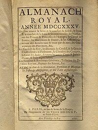 Almanach royal 05821.jpg
