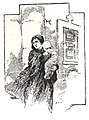 Almanaque de las portenas 1895 (page 71 crop).jpg