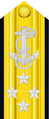 Almirante pala Chile.png