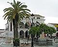 Almonte Plaza Virgen del Rocio R02.jpg