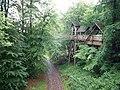Alnwick Treehouse.jpg