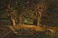 Alois Kirnig - Waldlandschaft.jpg