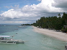 Alona Beach Overview.jpg