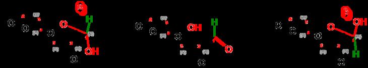 Alpha + beta D-Glucose (FURANOSE) V.1.png