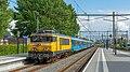 Alphen aan den Rijn BE E01 Dinnertrain RFO 1828 (40819911483).jpg