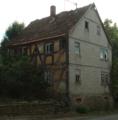 Alsfeld Angenrod Leuseler Straße 3.png