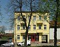 Alt-Biesdorf 65 2012-4-27 ama fec (1).jpg