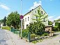 Alt Neundorf Pirna (42750495550).jpg