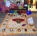 Altar Amealco.jpg