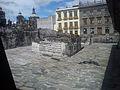 Altar Tzompantli del Templo Mayor.jpg