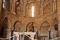 Altar de Santa María de Eunate.jpg