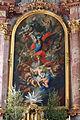 Altarbild der Michaelerkirche (Steyr).jpg
