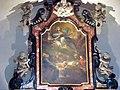Altare Maggiore Chiesa parrocchiale di Sorengo dell.jpg