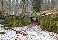 Alte-Taufe-Stollen - Überreste.jpg
