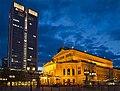 Alte Oper Frankfurt & UBS Abend.jpg