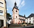 Alte Pfarrkirche St. Markus in Wittlich.jpg