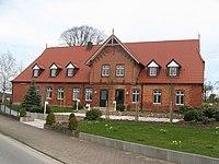 Alte Schule Meddewade.jpg
