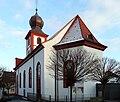 Alte katholische Pfarrkirche St Michael.JPG