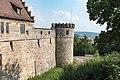 Altenburg Bamberg 20200810 004.jpg