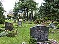 Alter Katholischer Friedhof Dresden (09).JPG