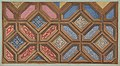 Alternate designs for the decoration of a coffered ceiling MET DP811807.jpg