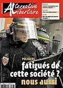 Alternative libertaire mensuel (31269288396).jpg