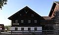 Altes Forsthaus Freinberg.jpg