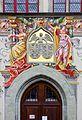 Altes Rathaus (Lindau) jm67428.jpg