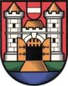 Altes Wappen von Linz.png