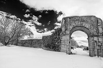 Altilia Porta Bojano.jpg