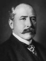 Alton B. Parker