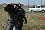 Altus Airmen participate in Police Week Challenge 140514-F-HA880-213.jpg