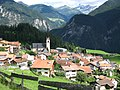Alvaneu-Dorf.jpg