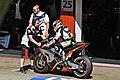 Alvaro Bautista-motogp-2015.JPG