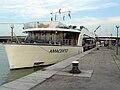 Amacerto (ship, 2012) 002.jpg