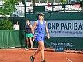 Amanda Anisimova.jpg