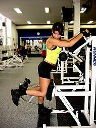 En el gym 15 - 1 part 4