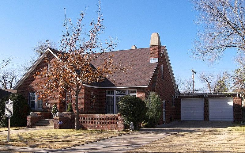 File Amarillo Globe Dream House