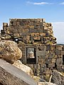 Amberd fortress 13.jpg