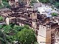 Amer Fort - panoramio (3).jpg