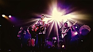 American Authors at Heaven London, 2014 (1).jpg