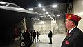 American Legion tour 121105-F-EA289-009.jpg