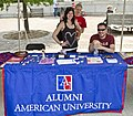 American University Alumni - DC Capital Pride street festival - 2013-06-09 (9007171320) (2).jpg