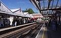 Amersham station MMB 15.jpg