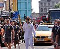 Amitabh Bachchan with Olympic torch.jpg