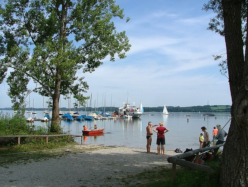 File:Ammersee - panoramio (11).jpg