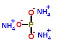 Ammonium phosphite ChemSpider.png