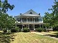 Amos B. Morse House - Built ca. 1883.jpg