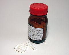 Amfetamiinin Jatkaminen