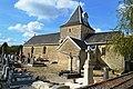 Ampilly-les-Bordes Church.JPG